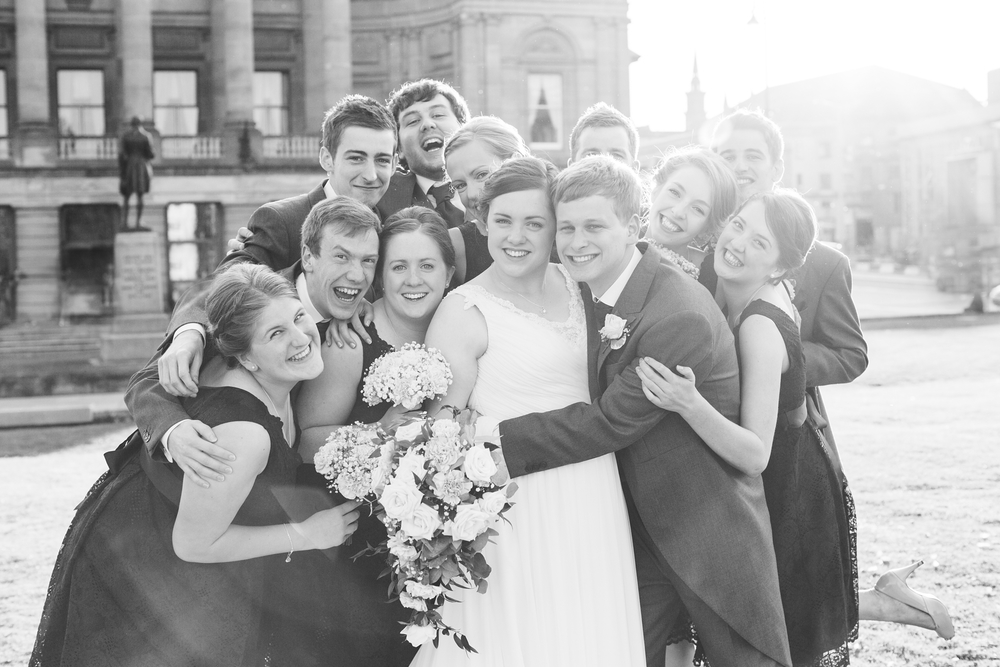 andrewandbethanyglasgowwedding.jpg