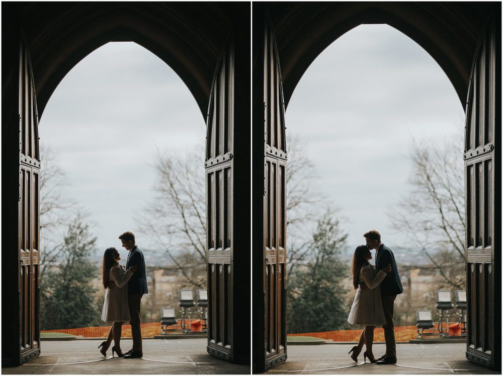 James Grace Photography 78 Glasgow Wedding Photographer Glasgow University_0004.jpg