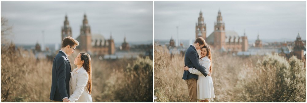 James Grace Photography 78 Glasgow Wedding Photographer Glasgow University_0009.jpg