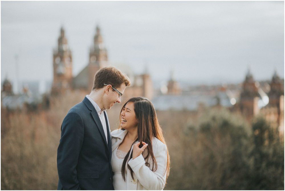James Grace Photography 78 Glasgow Wedding Photographer Glasgow University_0010.jpg