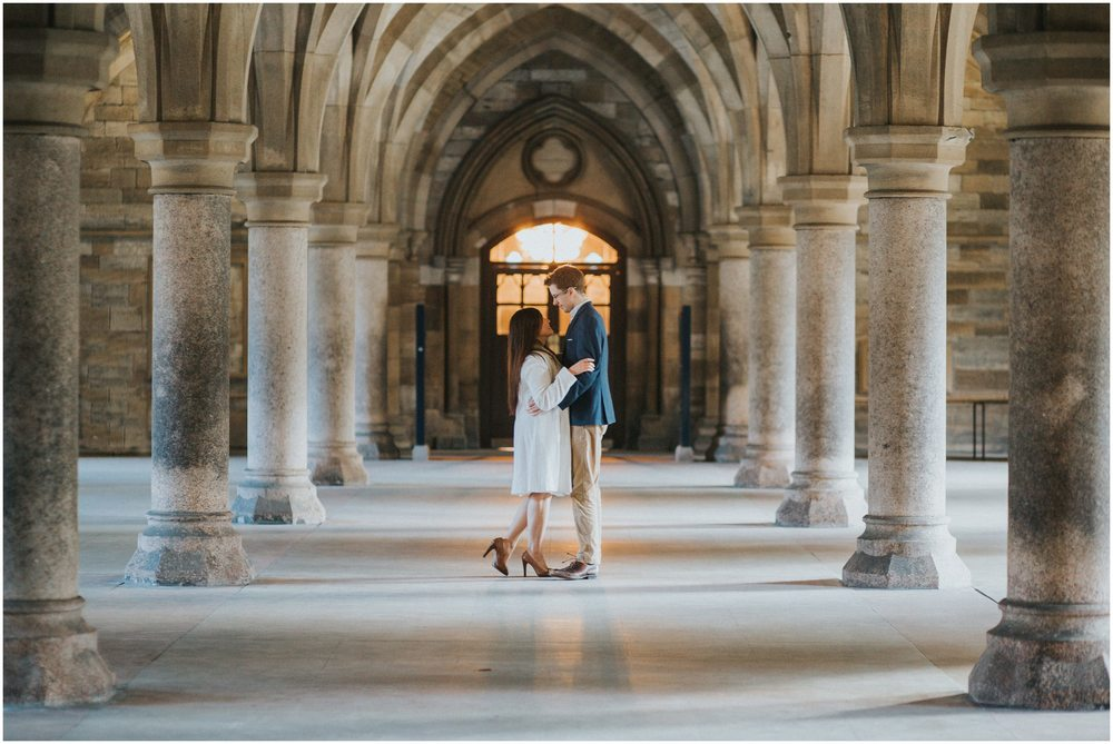 James Grace Photography 78 Glasgow Wedding Photographer Glasgow University_0015.jpg
