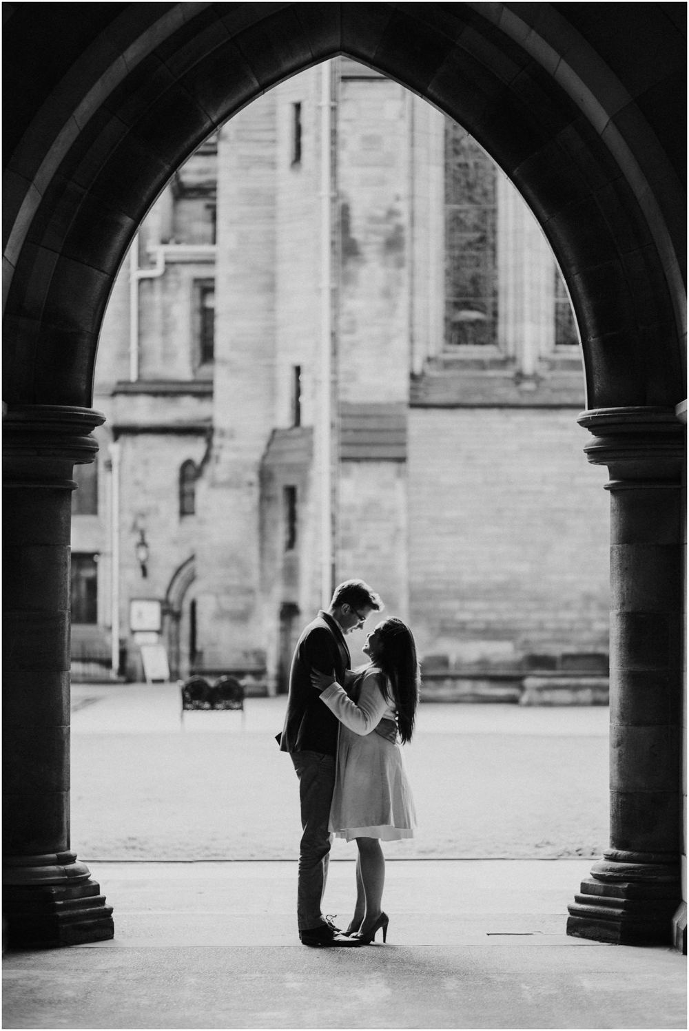 James Grace Photography 78 Glasgow Wedding Photographer Glasgow University_0016.jpg