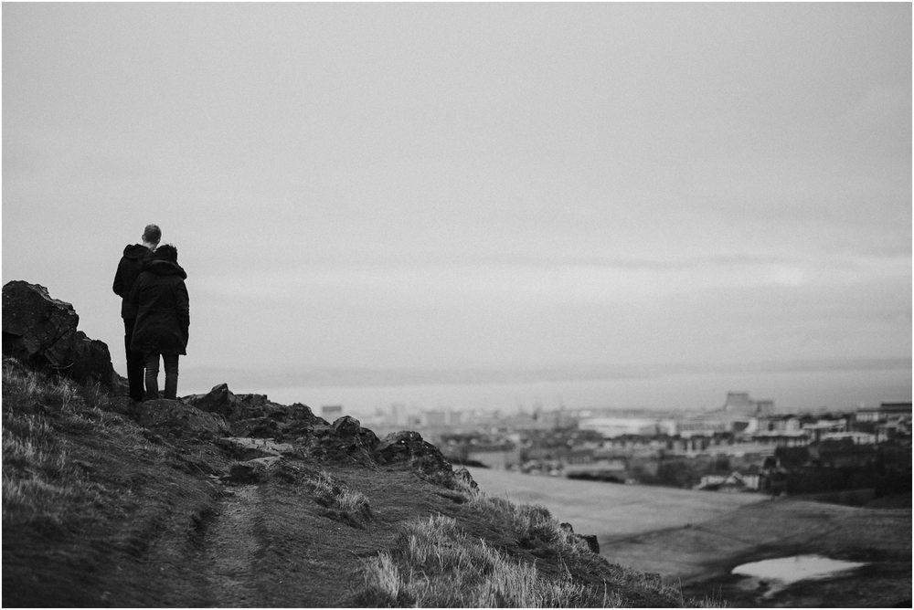 Andrew Eilidh Photography 78 Glasgow Wedding Photographer Arthur's Seat_0001.jpg