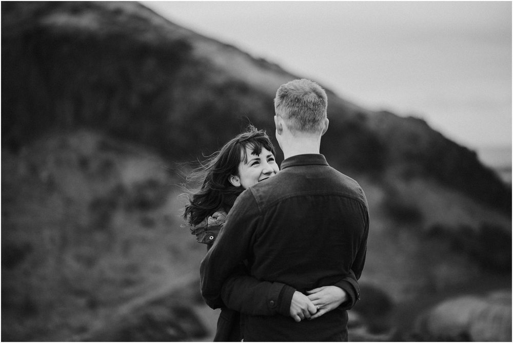 Andrew Eilidh Photography 78 Glasgow Wedding Photographer Arthur's Seat_0004.jpg
