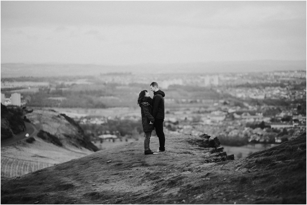 Andrew Eilidh Photography 78 Glasgow Wedding Photographer Arthur's Seat_0007.jpg