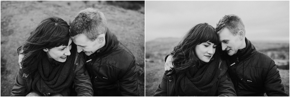 Andrew Eilidh Photography 78 Glasgow Wedding Photographer Arthur's Seat_0010.jpg