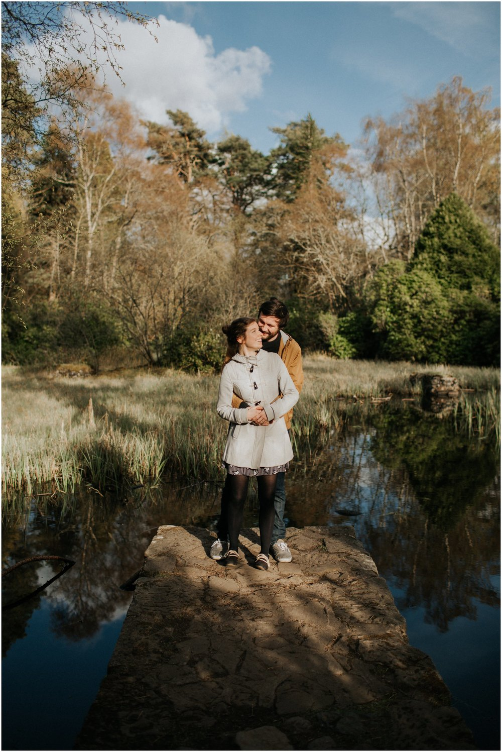 Fraser Thirza Photography 78 Glasgow Wedding Photographer Mugdock Country Park_0001.jpg