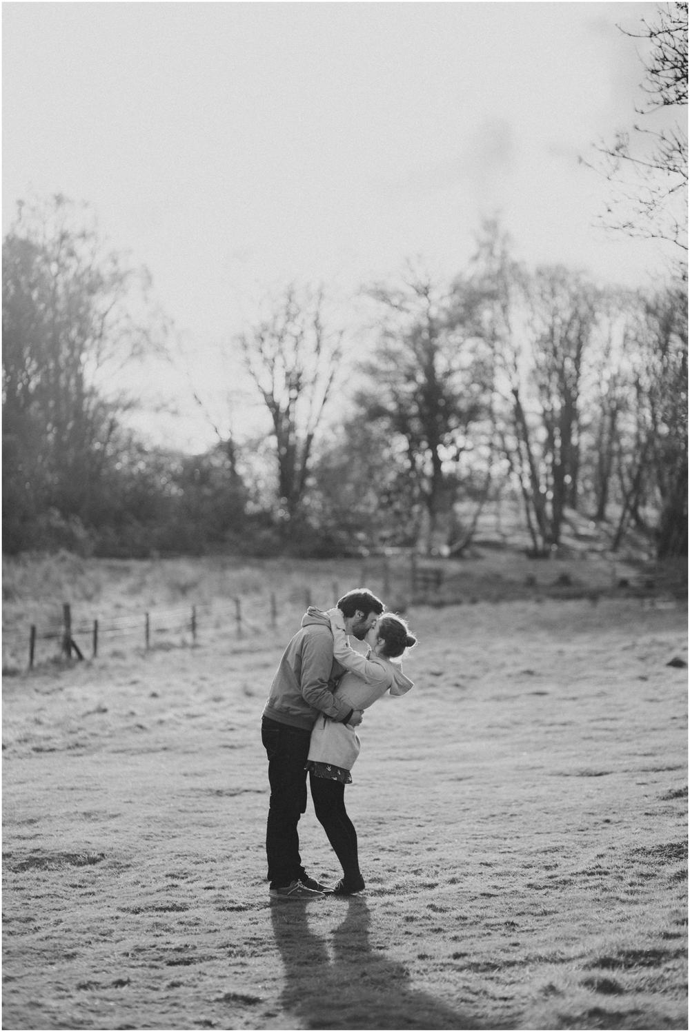 Fraser Thirza Photography 78 Glasgow Wedding Photographer Mugdock Country Park_0009.jpg