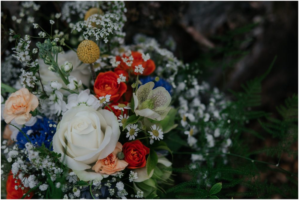 Andy Eilidh Photography 78 Glasgow Wedding Photographer Strathpeffer Pavillion Wedding_0002.jpg