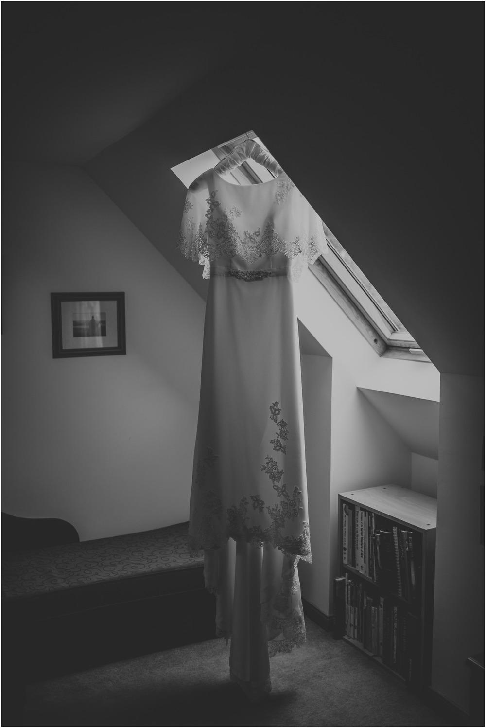 Andy Eilidh Photography 78 Glasgow Wedding Photographer Strathpeffer Pavillion Wedding_0008.jpg