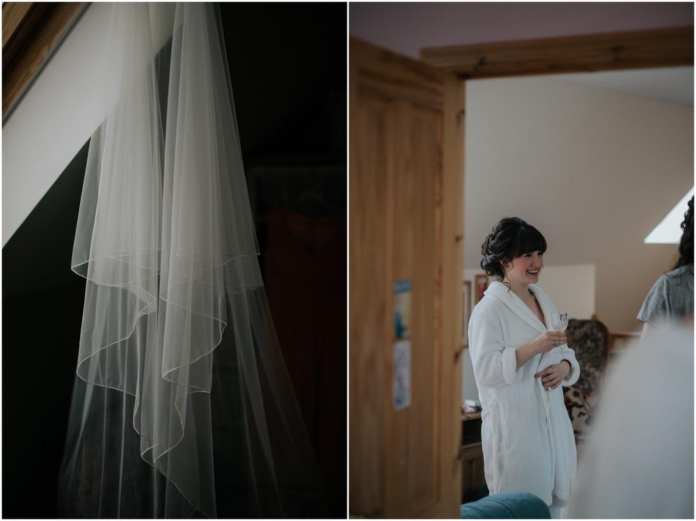 Andy Eilidh Photography 78 Glasgow Wedding Photographer Strathpeffer Pavillion Wedding_0012.jpg