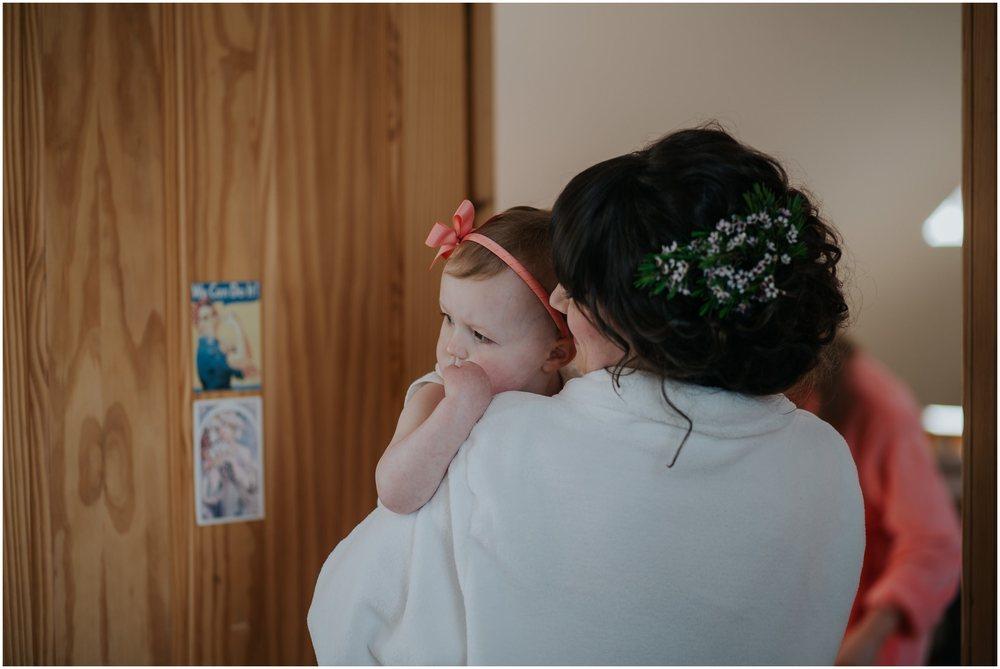 Andy Eilidh Photography 78 Glasgow Wedding Photographer Strathpeffer Pavillion Wedding_0013.jpg