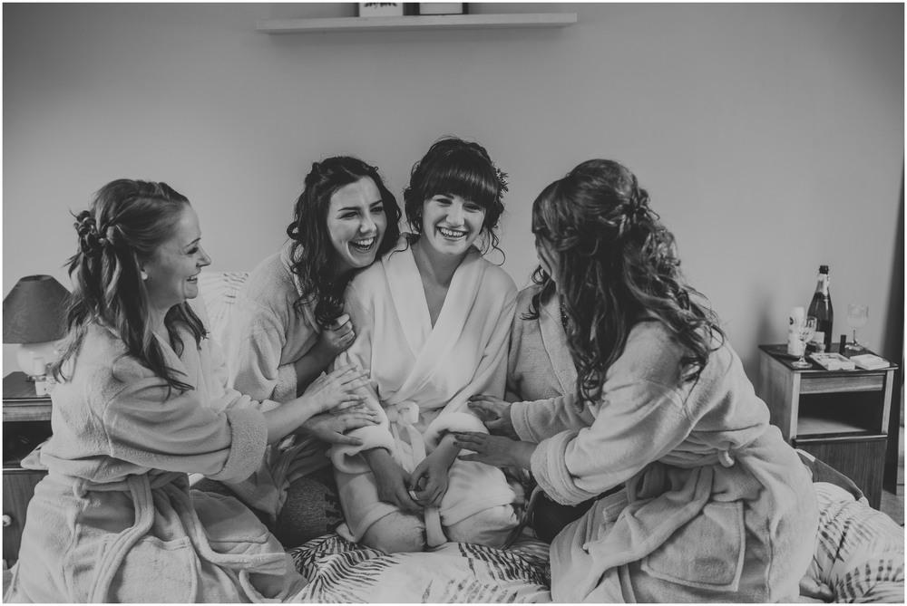 Andy Eilidh Photography 78 Glasgow Wedding Photographer Strathpeffer Pavillion Wedding_0017.jpg