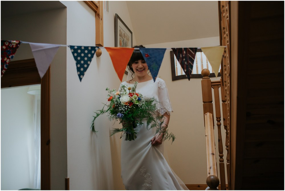 Andy Eilidh Photography 78 Glasgow Wedding Photographer Strathpeffer Pavillion Wedding_0021.jpg