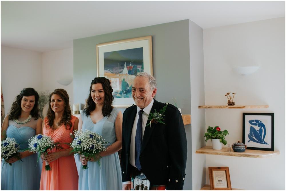 Andy Eilidh Photography 78 Glasgow Wedding Photographer Strathpeffer Pavillion Wedding_0023.jpg