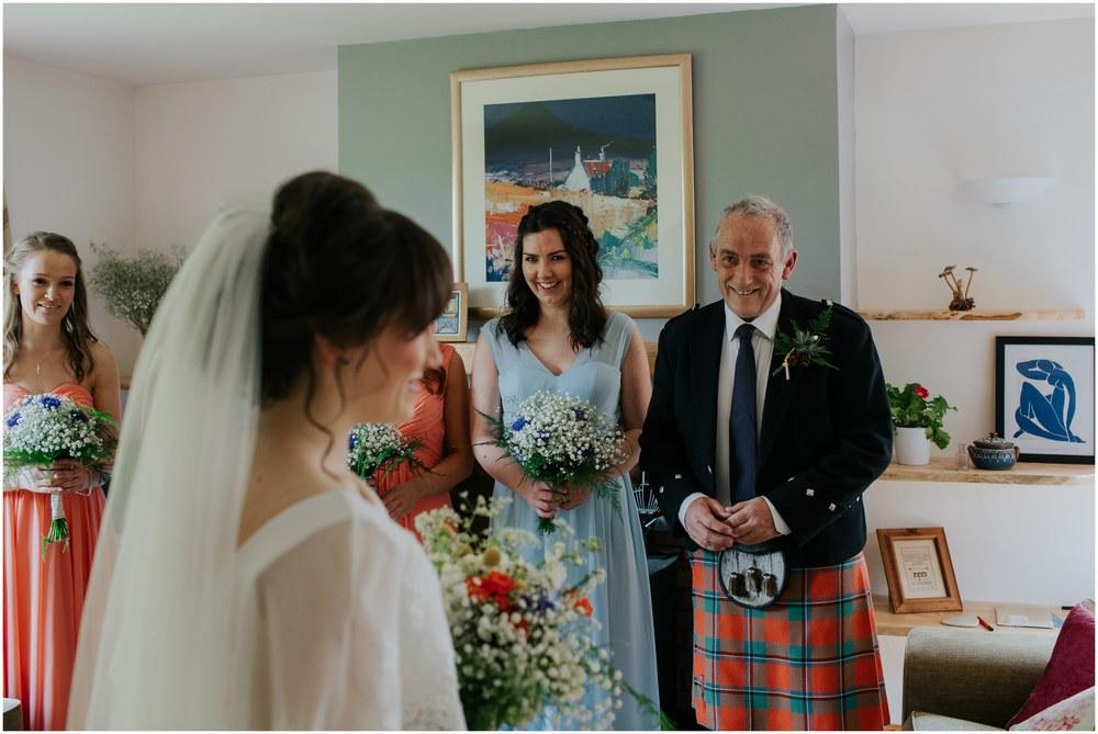 Andy Eilidh Photography 78 Glasgow Wedding Photographer Strathpeffer Pavillion Wedding_0022.jpg