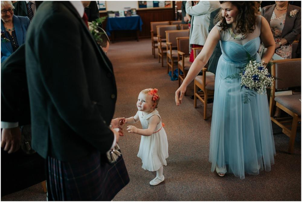 Andy Eilidh Photography 78 Glasgow Wedding Photographer Strathpeffer Pavillion Wedding_0025.jpg