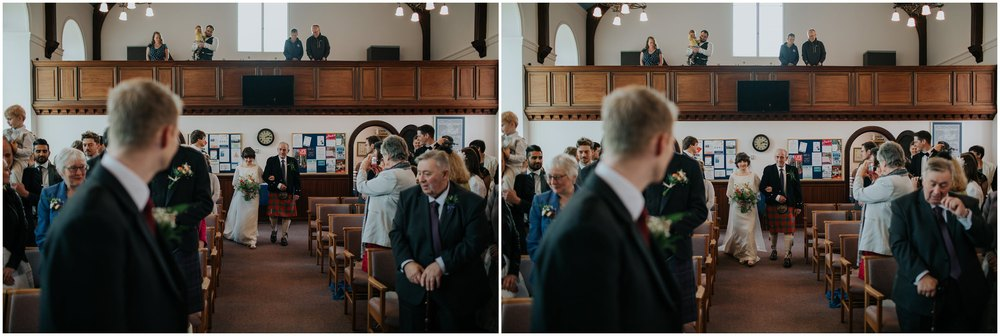 Andy Eilidh Photography 78 Glasgow Wedding Photographer Strathpeffer Pavillion Wedding_0026.jpg