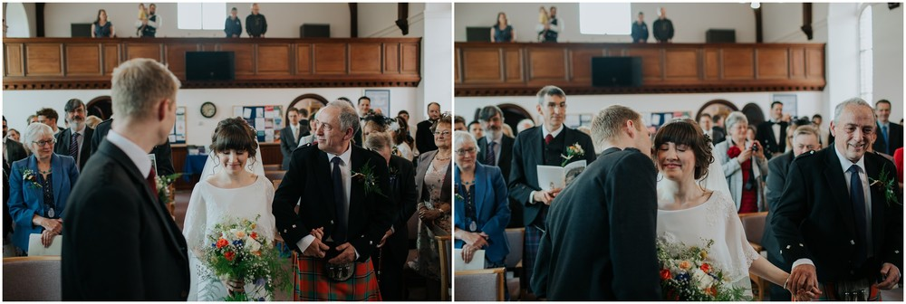 Andy Eilidh Photography 78 Glasgow Wedding Photographer Strathpeffer Pavillion Wedding_0028.jpg