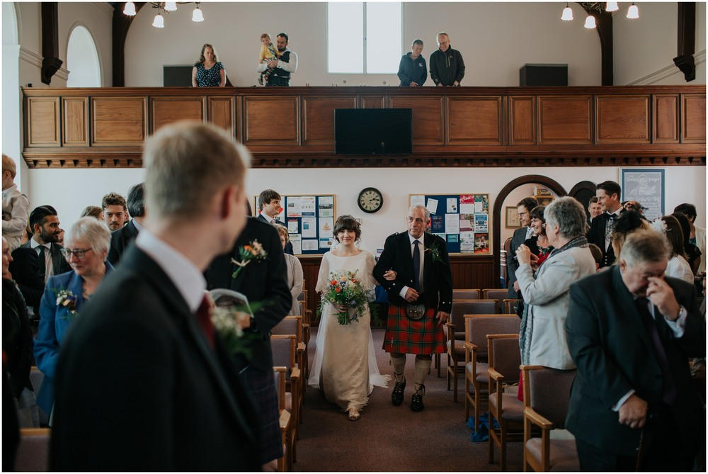 Andy Eilidh Photography 78 Glasgow Wedding Photographer Strathpeffer Pavillion Wedding_0027.jpg