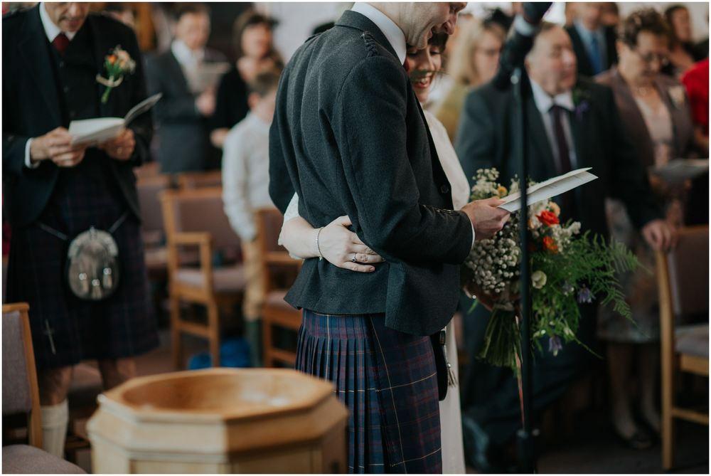 Andy Eilidh Photography 78 Glasgow Wedding Photographer Strathpeffer Pavillion Wedding_0029.jpg