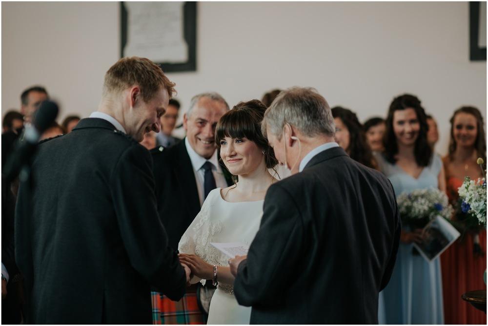Andy Eilidh Photography 78 Glasgow Wedding Photographer Strathpeffer Pavillion Wedding_0030.jpg