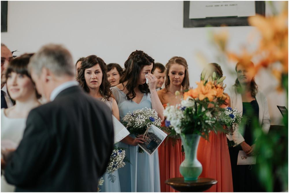 Andy Eilidh Photography 78 Glasgow Wedding Photographer Strathpeffer Pavillion Wedding_0031.jpg
