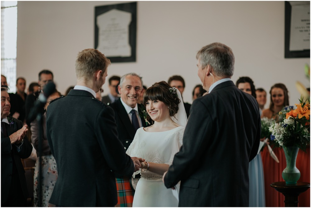 Andy Eilidh Photography 78 Glasgow Wedding Photographer Strathpeffer Pavillion Wedding_0033.jpg