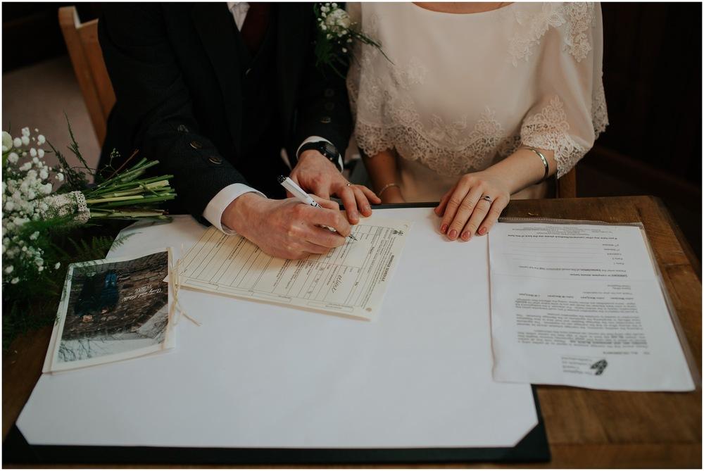 Andy Eilidh Photography 78 Glasgow Wedding Photographer Strathpeffer Pavillion Wedding_0034.jpg