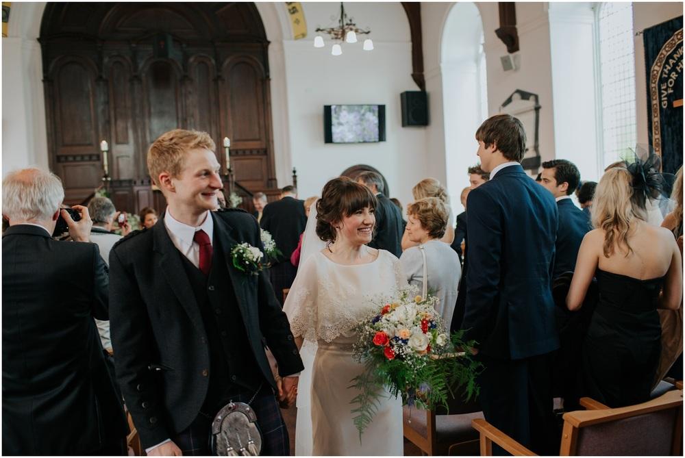 Andy Eilidh Photography 78 Glasgow Wedding Photographer Strathpeffer Pavillion Wedding_0036.jpg