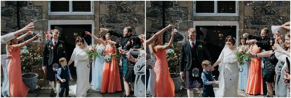 Andy Eilidh Photography 78 Glasgow Wedding Photographer Strathpeffer Pavillion Wedding_0037.jpg