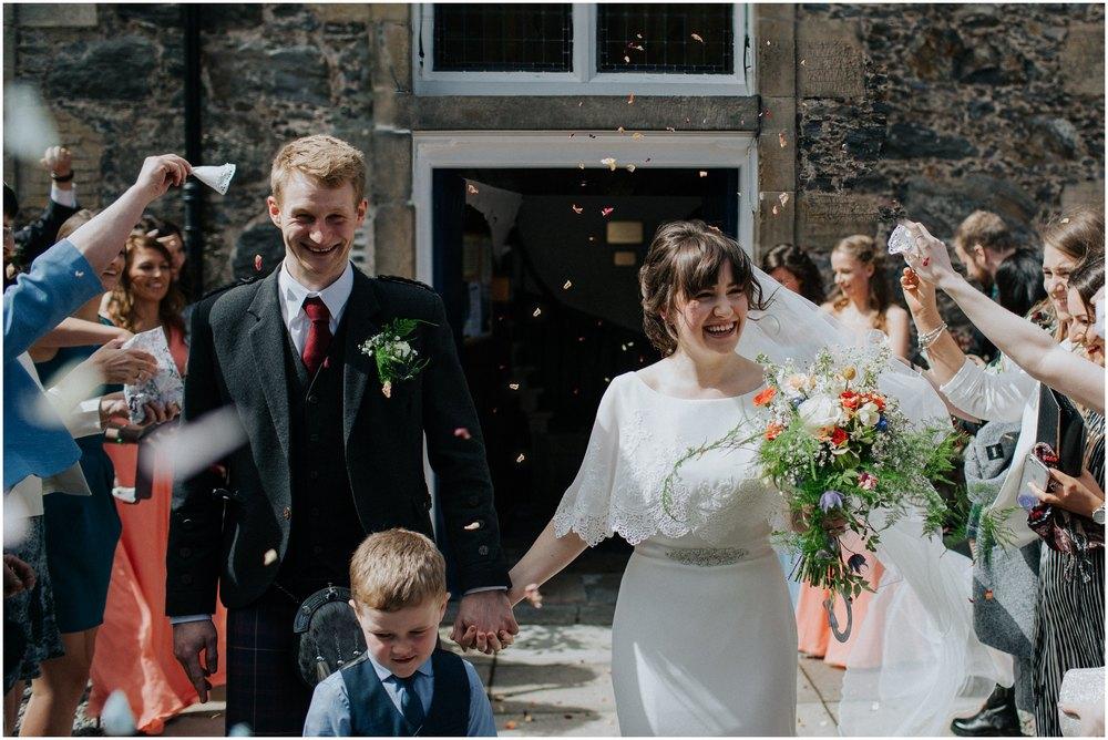 Andy Eilidh Photography 78 Glasgow Wedding Photographer Strathpeffer Pavillion Wedding_0038.jpg