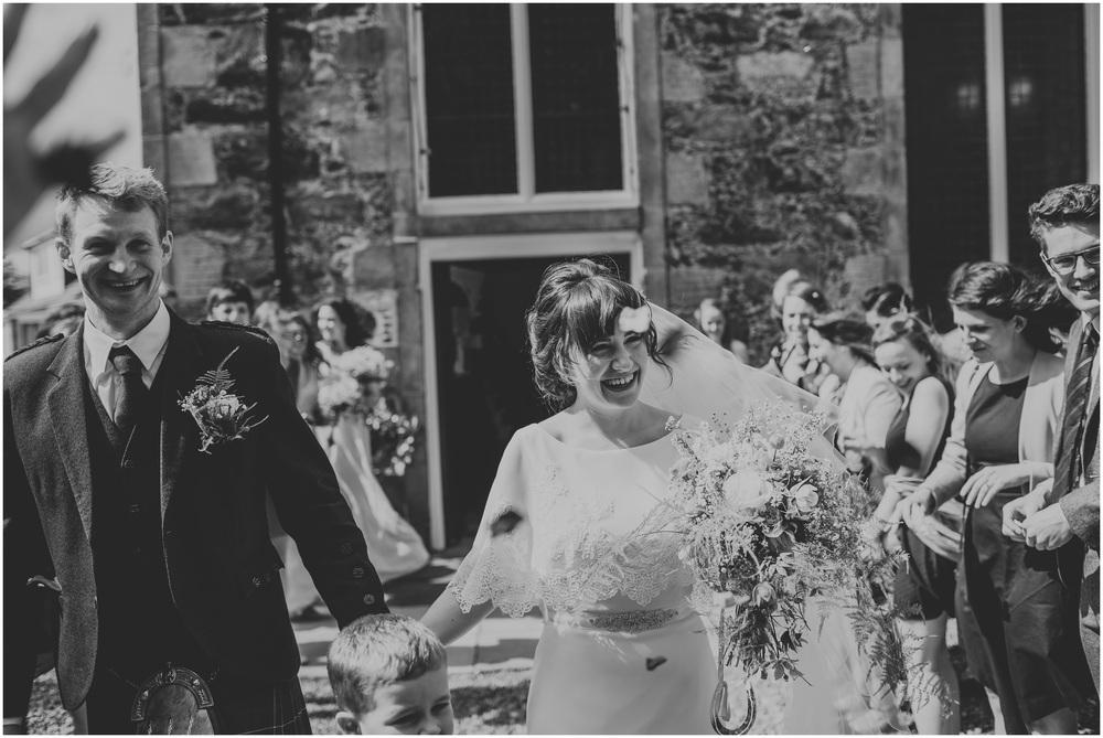 Andy Eilidh Photography 78 Glasgow Wedding Photographer Strathpeffer Pavillion Wedding_0039.jpg