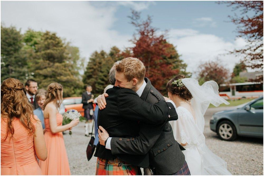 Andy Eilidh Photography 78 Glasgow Wedding Photographer Strathpeffer Pavillion Wedding_0041.jpg