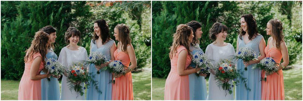 Andy Eilidh Photography 78 Glasgow Wedding Photographer Strathpeffer Pavillion Wedding_0044.jpg