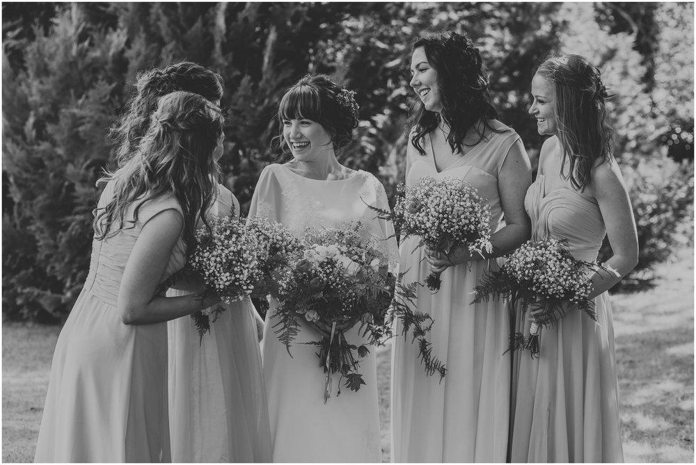 Andy Eilidh Photography 78 Glasgow Wedding Photographer Strathpeffer Pavillion Wedding_0045.jpg