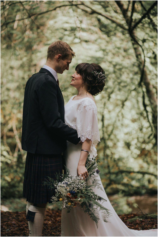 Andy Eilidh Photography 78 Glasgow Wedding Photographer Strathpeffer Pavillion Wedding_0046.jpg