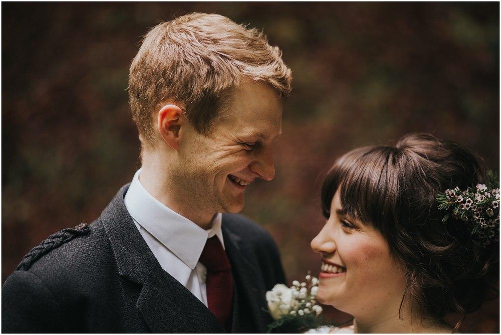 Andy Eilidh Photography 78 Glasgow Wedding Photographer Strathpeffer Pavillion Wedding_0048.jpg