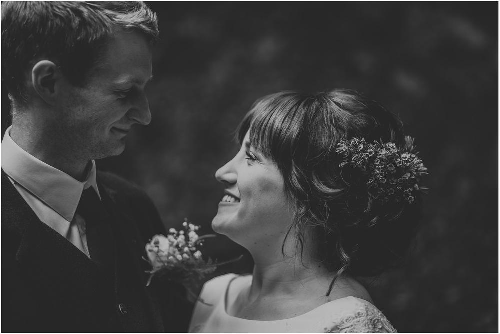 Andy Eilidh Photography 78 Glasgow Wedding Photographer Strathpeffer Pavillion Wedding_0049.jpg