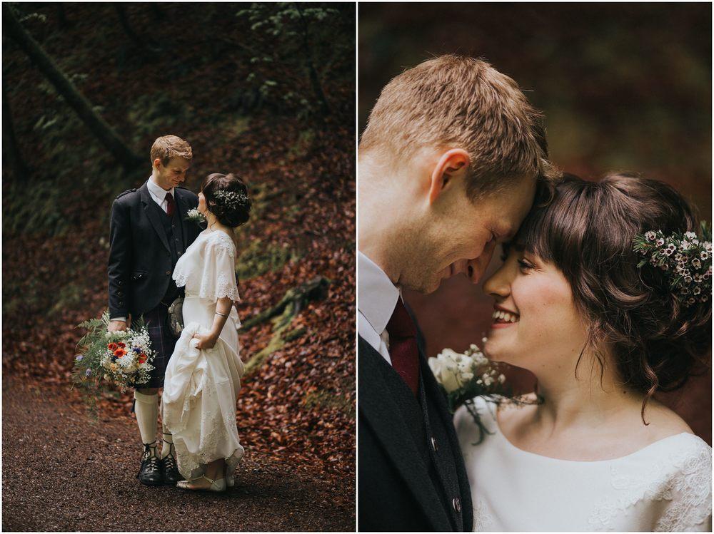 Andy Eilidh Photography 78 Glasgow Wedding Photographer Strathpeffer Pavillion Wedding_0050.jpg