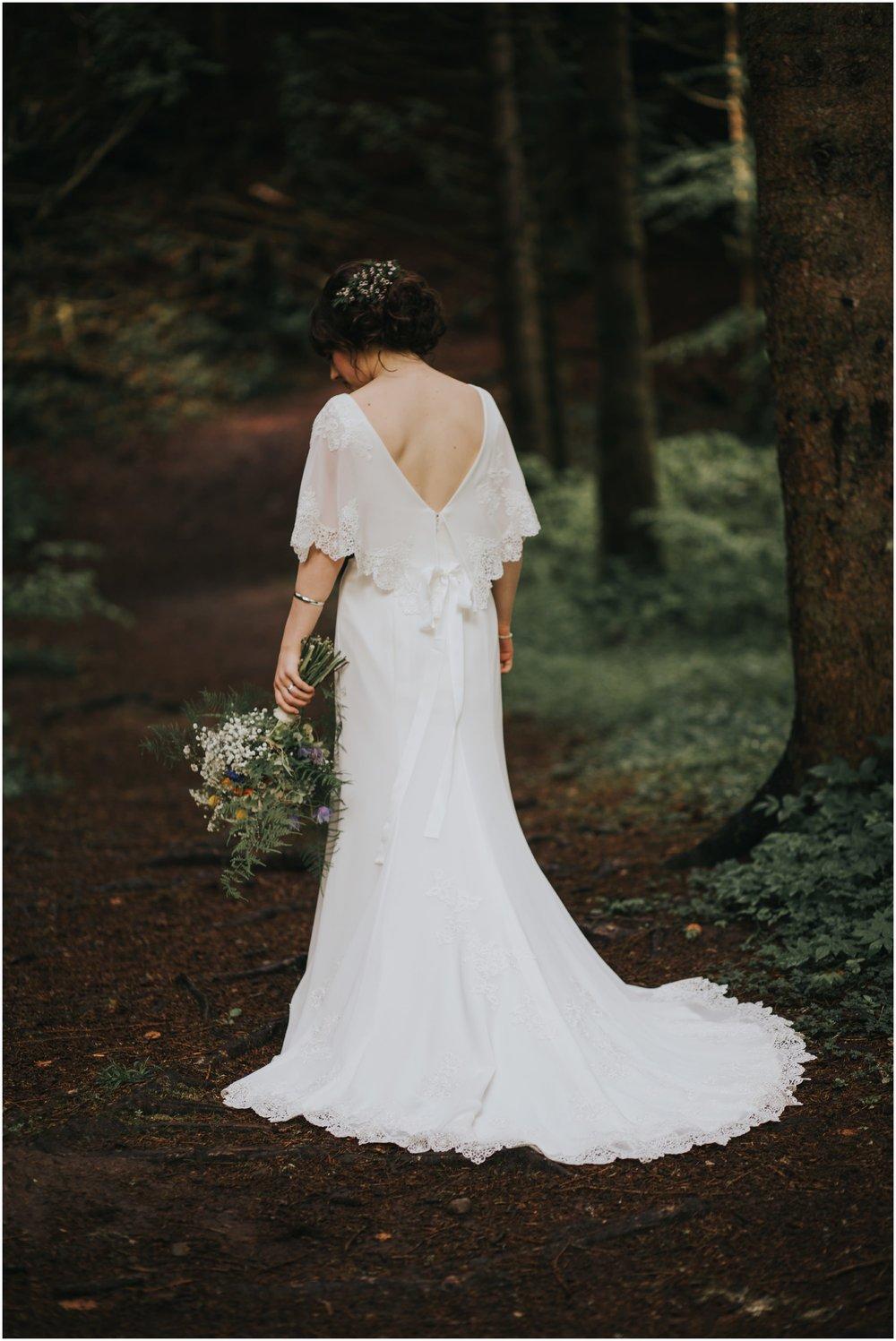 Andy Eilidh Photography 78 Glasgow Wedding Photographer Strathpeffer Pavillion Wedding_0051.jpg