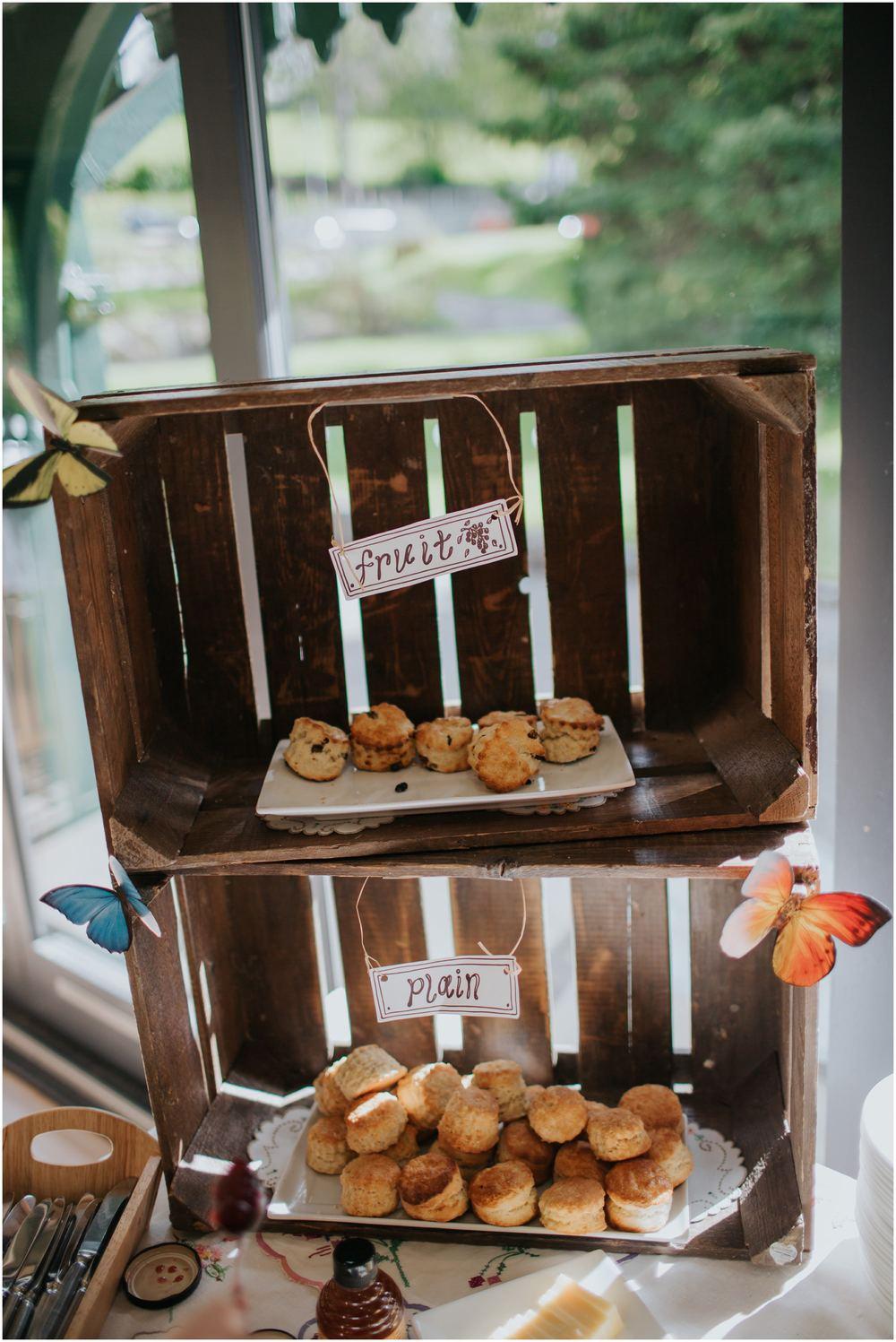 Andy Eilidh Photography 78 Glasgow Wedding Photographer Strathpeffer Pavillion Wedding_0054.jpg