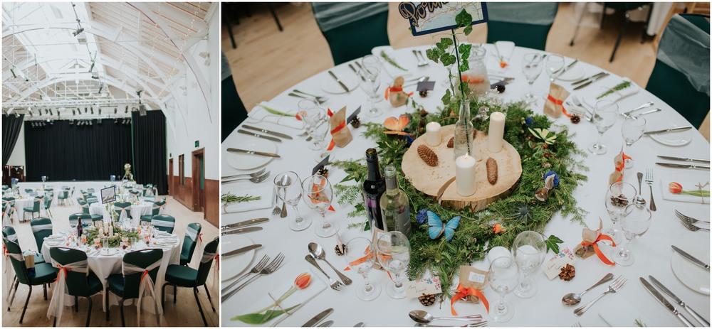 Andy Eilidh Photography 78 Glasgow Wedding Photographer Strathpeffer Pavillion Wedding_0057.jpg