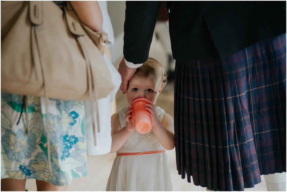 Andy Eilidh Photography 78 Glasgow Wedding Photographer Strathpeffer Pavillion Wedding_0063.jpg