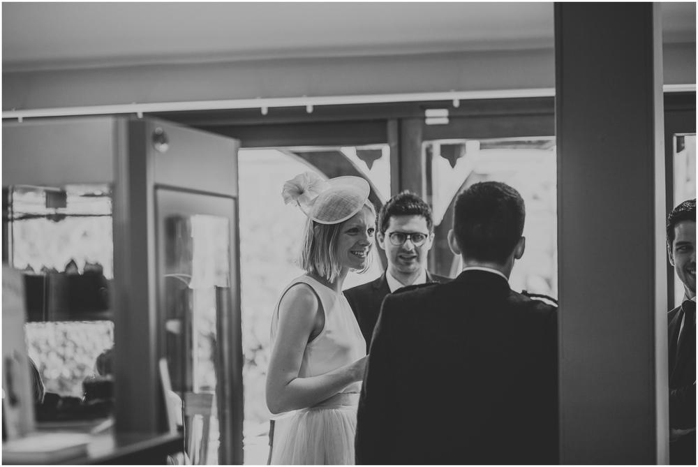 Andy Eilidh Photography 78 Glasgow Wedding Photographer Strathpeffer Pavillion Wedding_0065.jpg