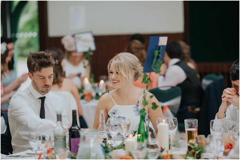 Andy Eilidh Photography 78 Glasgow Wedding Photographer Strathpeffer Pavillion Wedding_0067.jpg