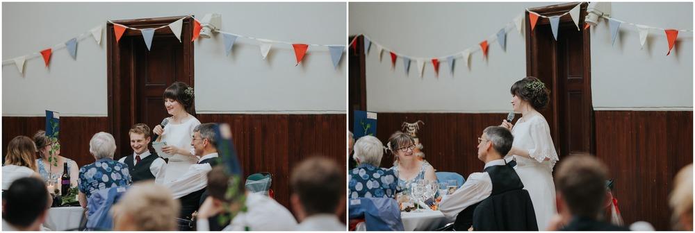 Andy Eilidh Photography 78 Glasgow Wedding Photographer Strathpeffer Pavillion Wedding_0069.jpg