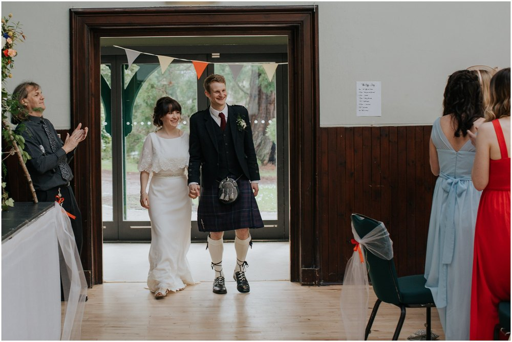 Andy Eilidh Photography 78 Glasgow Wedding Photographer Strathpeffer Pavillion Wedding_0068.jpg