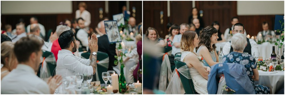 Andy Eilidh Photography 78 Glasgow Wedding Photographer Strathpeffer Pavillion Wedding_0071.jpg