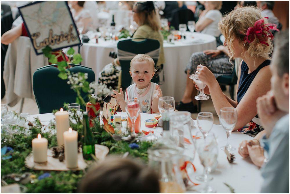 Andy Eilidh Photography 78 Glasgow Wedding Photographer Strathpeffer Pavillion Wedding_0073.jpg